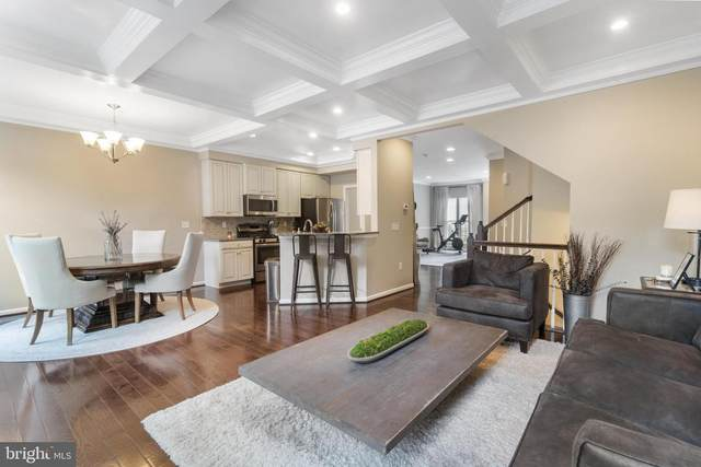 51 Hawkswell Circle, ORELAND, PA 19075 (#PAMC652958) :: Jason Freeby Group at Keller Williams Real Estate