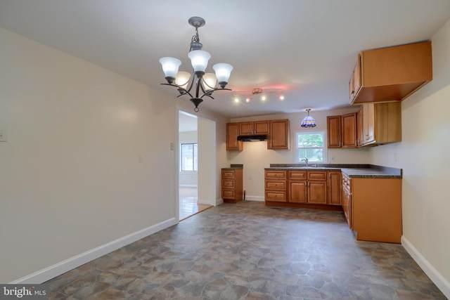 4350 Bull Road, YORK, PA 17406 (#PAYK139932) :: Century 21 Home Advisors