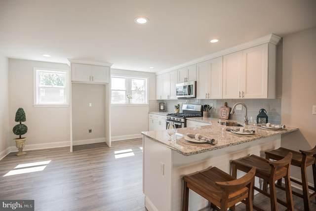 757 Bennington Road, FOLCROFT, PA 19032 (#PADE521074) :: Larson Fine Properties