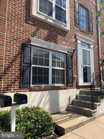 410 E Elm Street, CONSHOHOCKEN, PA 19428 (#PAMC653444) :: John Smith Real Estate Group