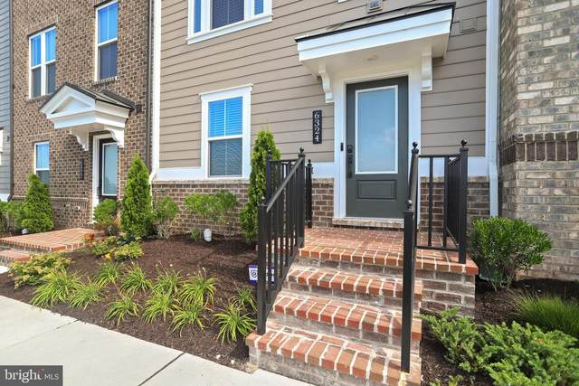 6324 Osterley Street, MIDDLE RIVER, MD 21220 (#MDBC497920) :: The Dailey Group