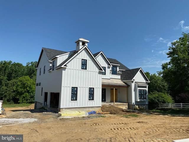239 Northwestern Avenue, PHILADELPHIA, PA 19128 (#PAMC653716) :: Jason Freeby Group at Keller Williams Real Estate