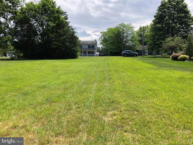 852 Hancock Drive, GETTYSBURG, PA 17325 (#PAAD112018) :: The Joy Daniels Real Estate Group