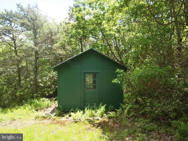 105 Lower Kile Knob Road, FRANKLIN, WV 26807 (#WVPT101510) :: Talbot Greenya Group