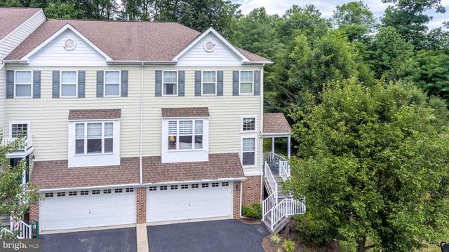137 Sunnyhill Drive, EXTON, PA 19341 (#PACT509560) :: ExecuHome Realty