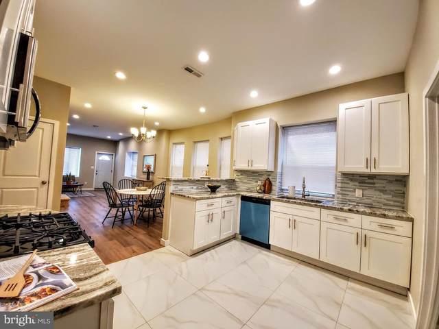 4824 N Camac Street, PHILADELPHIA, PA 19141 (#PAPH908528) :: Larson Fine Properties