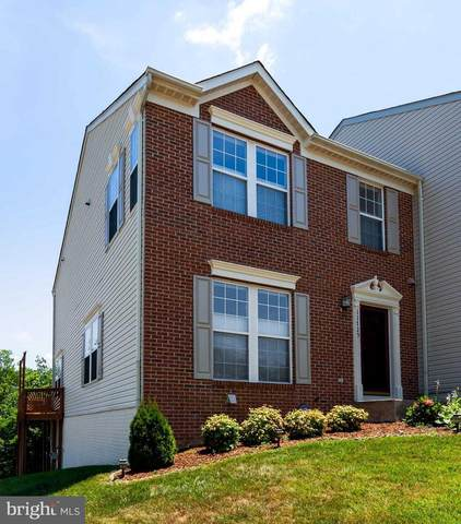 11729 Batley Place, WOODBRIDGE, VA 22192 (#VAPW498138) :: The Licata Group/Keller Williams Realty