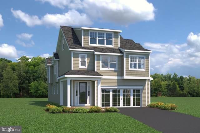 10307 Detrick Avenue, KENSINGTON, MD 20895 (#MDMC713580) :: LoCoMusings