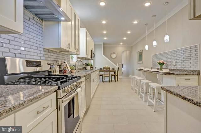 738 Columbia Avenue, LANCASTER, PA 17603 (#PALA165612) :: Iron Valley Real Estate