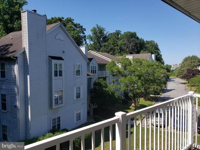 924 Willings Way, NEW CASTLE, DE 19720 (MLS #DENC504026) :: Kiliszek Real Estate Experts