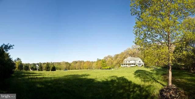 14 Farm Meadow Court, FREELAND, MD 21053 (#MDBC498312) :: Great Falls Great Homes