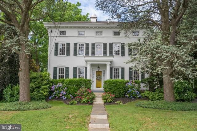 8144 Ridge Avenue, PHILADELPHIA, PA 19128 (#PAPH909804) :: Linda Dale Real Estate Experts