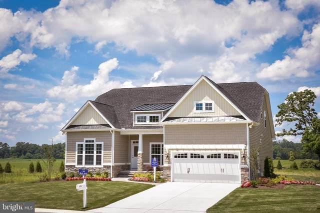 33622 Herring View Drive, LEWES, DE 19958 (#DESU163742) :: Tessier Real Estate