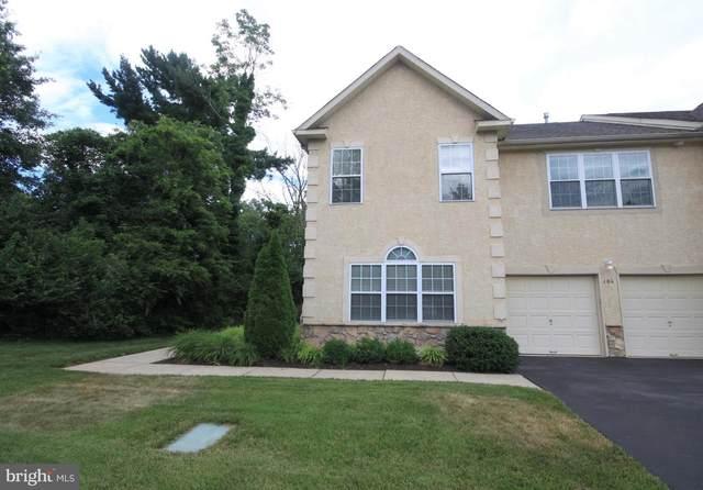 104 White Tower Lane, NORTH WALES, PA 19454 (#PAMC654586) :: Colgan Real Estate