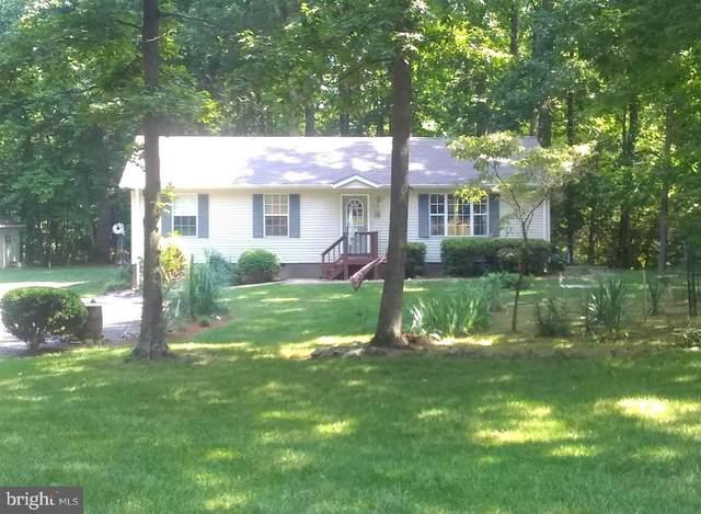 15183 My Road, REVA, VA 22735 (#VACU141856) :: Bruce & Tanya and Associates