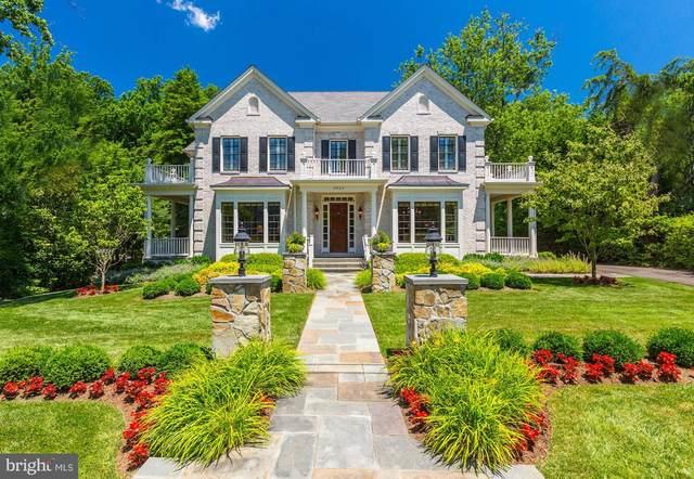6924 River Oaks Drive, MCLEAN, VA 22101 (#VAFX1138476) :: Arlington Realty, Inc.