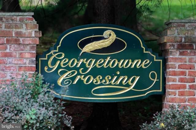 239 Georgetown Court, ROYERSFORD, PA 19468 (#PAMC654818) :: LoCoMusings