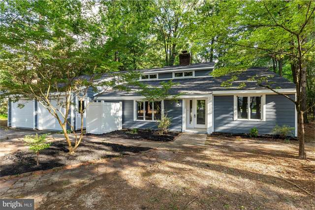 14655 Balsam Court, SWAN POINT, MD 20645 (#MDCH215258) :: Tom & Cindy and Associates