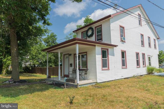 25 Creek Road, DELRAN, NJ 08075 (#NJBL376076) :: Holloway Real Estate Group