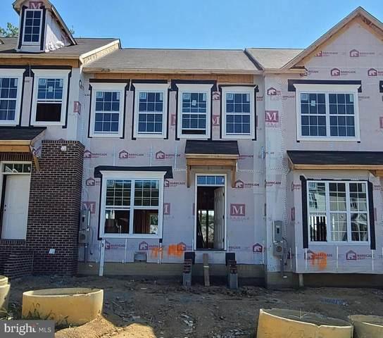 45591 Bethfield Way, CALIFORNIA, MD 20619 (#MDSM170428) :: Jennifer Mack Properties