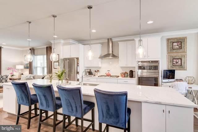 6155 Olivet Drive, ALEXANDRIA, VA 22315 (#VAFX1139398) :: Crossman & Co. Real Estate