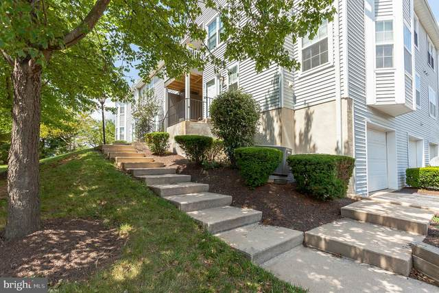 347 Huntington Court #19, WEST CHESTER, PA 19380 (#PACT510472) :: LoCoMusings