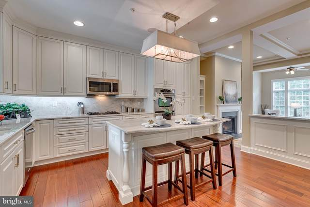 2708 Merlot Lane, ANNAPOLIS, MD 21401 (#MDAA439458) :: ExecuHome Realty