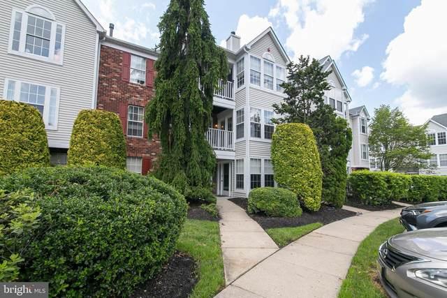 5 Inverness Circle, MARLTON, NJ 08053 (#NJBL376294) :: LoCoMusings