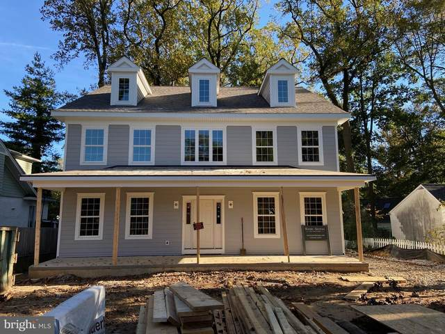 10 Sabine Avenue, NARBERTH, PA 19072 (#PAMC655630) :: Lucido Agency of Keller Williams