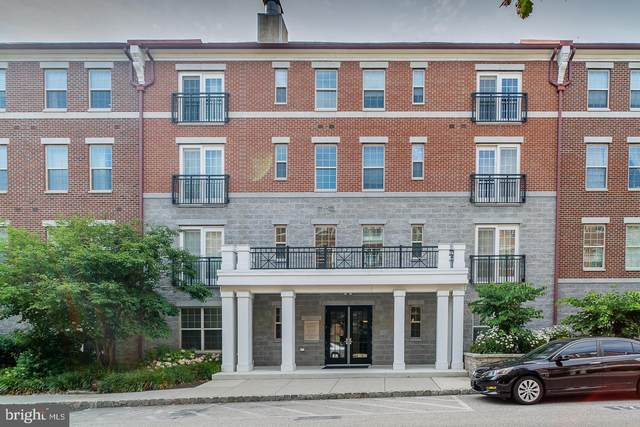 800 Admirals Way #1804, PHILADELPHIA, PA 19146 (#PAPH913448) :: Shamrock Realty Group, Inc