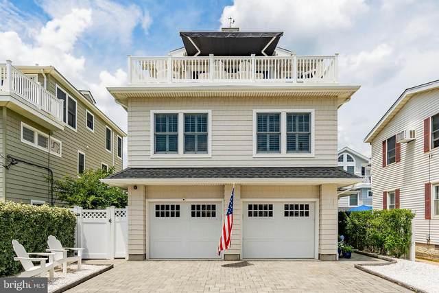 13506 Atlantic Avenue, LONG BEACH TOWNSHIP, NJ 08008 (#NJOC400102) :: John Lesniewski   RE/MAX United Real Estate