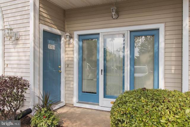 3703 Elizabeths Court, NORTH WALES, PA 19454 (#PAMC655972) :: ExecuHome Realty