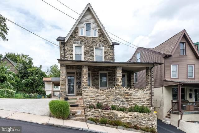 105 Rockland Avenue, BALA CYNWYD, PA 19004 (#PAMC656026) :: Linda Dale Real Estate Experts