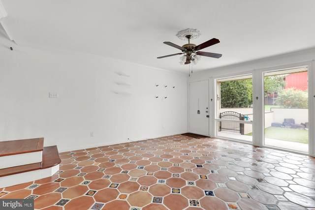 38 Darien, NEW HOPE, PA 18938 (MLS #PABU501576) :: Kiliszek Real Estate Experts
