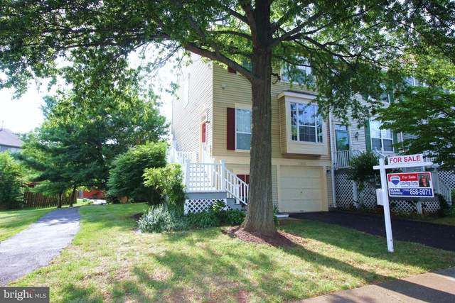 21851 Maywood Terrace, STERLING, VA 20164 (#VALO416172) :: ExecuHome Realty