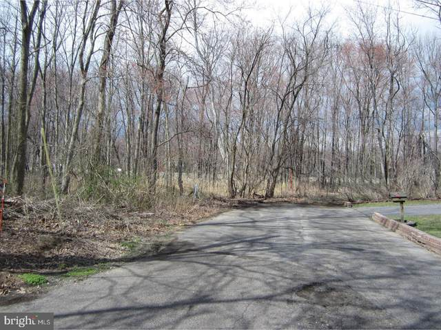 001 Maine Avenue, DEPTFORD, NJ 08096 (#NJGL261544) :: Mortensen Team