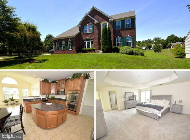 335 Devon Drive, CHESTERTOWN, MD 21620 (#MDKE116814) :: John Lesniewski | RE/MAX United Real Estate