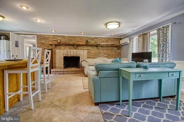 927 Susquehanna Road, MADISON, MD 21648 (#MDDO125734) :: Atlantic Shores Sotheby's International Realty