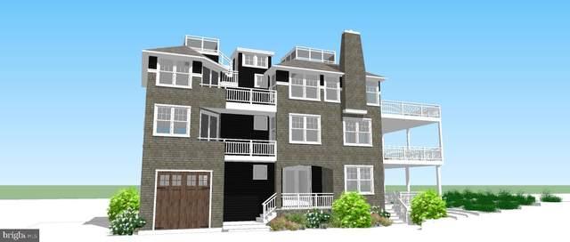 205 E 28TH Street, LONG BEACH TOWNSHIP, NJ 08008 (#NJOC400504) :: John Lesniewski   RE/MAX United Real Estate