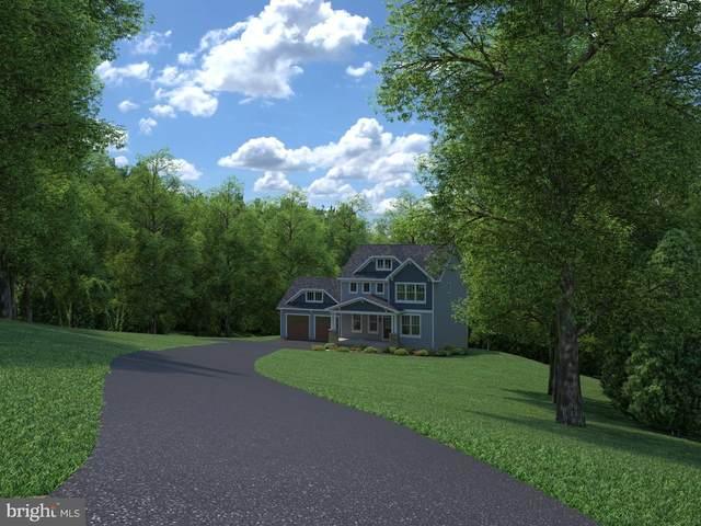 12308 Stoney Creek Road, POTOMAC, MD 20854 (#MDMC717276) :: The MD Home Team