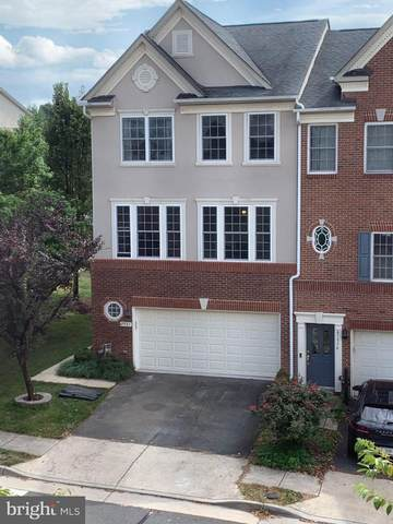47581 Royal Burnham Terrace, STERLING, VA 20165 (#VALO416844) :: Pearson Smith Realty