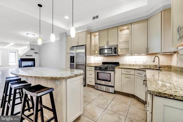 3112 Fait Avenue, BALTIMORE, MD 21224 (#MDBA517854) :: Jim Bass Group of Real Estate Teams, LLC