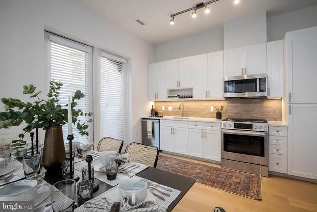 6803 Cameron Drive NW #311, WASHINGTON, DC 20012 (#DCDC478622) :: Jacobs & Co. Real Estate