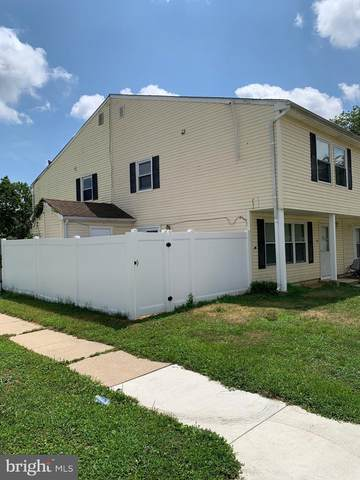 19 Locust Court, SICKLERVILLE, NJ 08081 (#NJCD398762) :: LoCoMusings