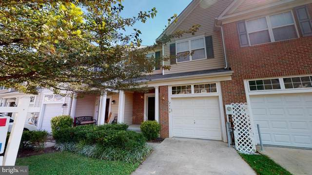 2590 Running Wolf Trail, ODENTON, MD 21113 (#MDAA441380) :: Network Realty Group