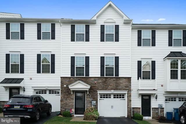 273 Macdonald Avenue, WYNCOTE, PA 19095 (MLS #PAMC657768) :: Kiliszek Real Estate Experts