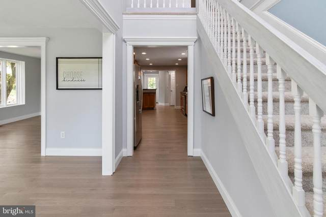 167 Kirk Road, WARMINSTER, PA 18974 (#PABU502958) :: John Lesniewski | RE/MAX United Real Estate