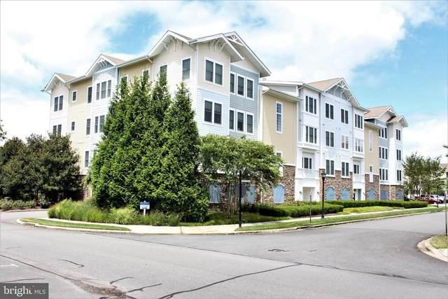38414 Boxwood Terrace 302B, SELBYVILLE, DE 19975 (#DESU165768) :: REMAX Horizons