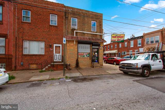 2700 E Indiana Avenue, PHILADELPHIA, PA 19134 (#PAPH920614) :: LoCoMusings