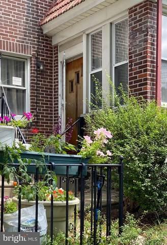 73 Barker Avenue, SHARON HILL, PA 19079 (#PADE523960) :: John Lesniewski   RE/MAX United Real Estate